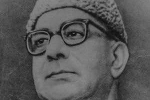 Liaquat Ali Khan Death Cause and Date