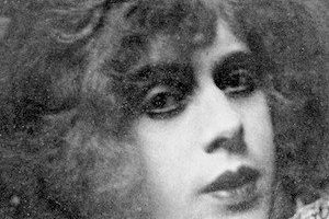 Lili Elbe Death Cause and Date