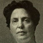 Lillian Wald Death Cause and Date