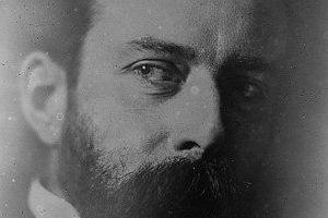 Lorado Taft Death Cause and Date