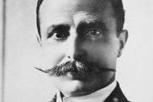 Louis Bleriot Death Cause and Date