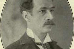 Louis Wain Death Cause and Date