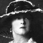 Lucy Lady Duff-gordon Death Cause and Date