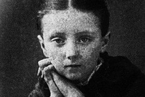 Lucy Maud Montgomery Death Cause and Date