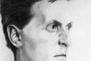 Ludwig Wittgenstein Death Cause and Date
