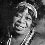 Ma Rainey Death Cause and Date
