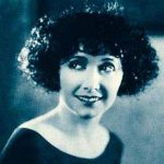 Mae Busch Death Cause and Date