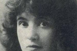 Marguerite Clark Death Cause and Date