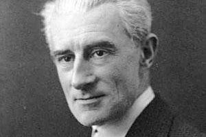 Maurice Ravel Death Cause and Date