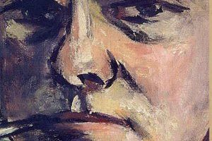 Max Beckmann Death Cause and Date