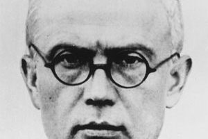 Maximilian Kolbe Death Cause and Date