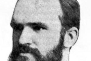 Melvil Dewey Death Cause and Date