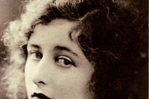 Mildred Harris Death Cause and Date