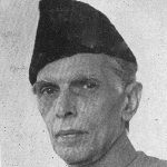 Muhammad Ali Jinnah Death Cause and Date