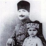 Muhammad Iqbal Death Cause and Date