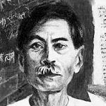 Munshi Premchand Death Cause and Date