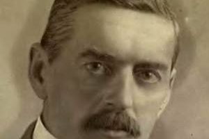 Neville Chamberlain Death Cause and Date