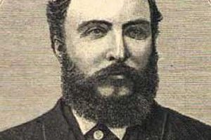 Niels Hansen Death Cause and Date