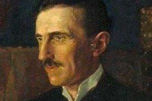 Nikola Tesla Death Cause and Date