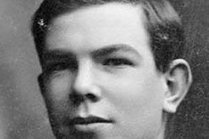 Norman Bethune Death Cause and Date