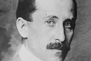 Orville Wright Death Cause and Date