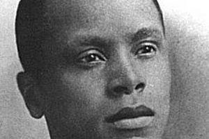 Oscar Micheaux Death Cause and Date
