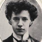Ossip Gabrilowitsch Death Cause and Date