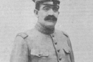 Pablo González Garza Death Cause and Date