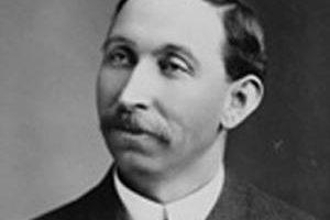 Patrick Joseph Sullivan Death Cause and Date