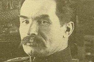 Pyotr Kozlov Death Cause and Date