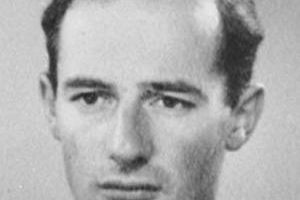 Raoul Wallenberg Death Cause and Date