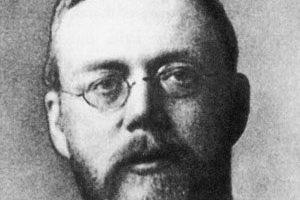 Reginald Fessenden Death Cause and Date