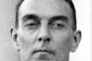 Ring Lardner Death Cause and Date
