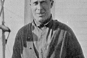 Robert Bartlett Death Cause and Date