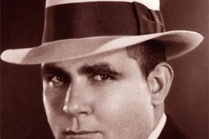 Robert E. Howard Death Cause and Date
