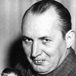 Robert Ripley Death Cause and Date