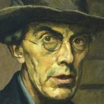 Roger Fry Death Cause and Date