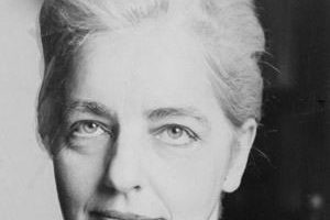 Ruth Benedict Death Cause and Date