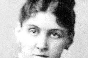 Sara Roosevelt Death Cause and Date