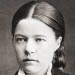 Selma Lagerlof Death Cause and Date