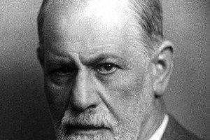 Sigmund Freud Death Cause and Date
