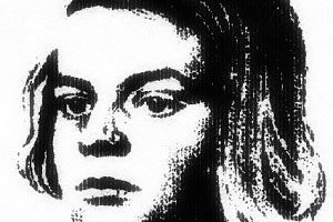 Sophie Scholl Death Cause and Date