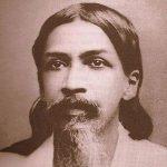 Sri Aurobindo Death Cause and Date