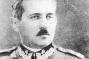 Stanislaw Bulak Balachowicz Death Cause and Date
