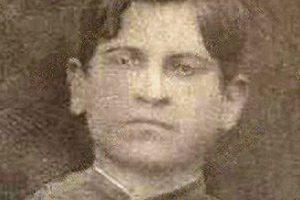 Suleyman Sani Akhundov Death Cause and Date
