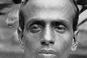 Surya Sen Death Cause and Date