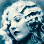 Thelma Todd Death Cause and Date