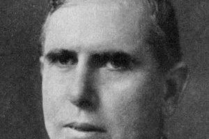 Theodore Dreiser Death Cause and Date