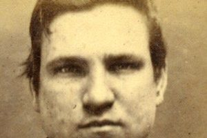 Thomas Dixon Death Cause and Date