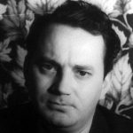 Thomas Wolfe Death Cause and Date